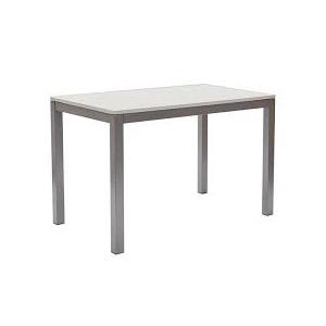 MICRO TABLE